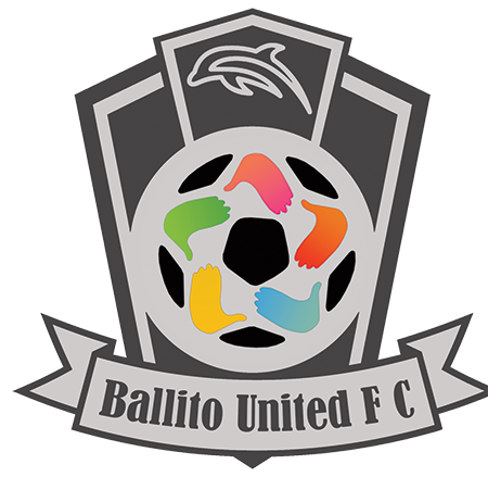 Ballito United Football Club