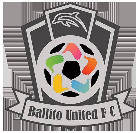 Ballito United Football Club